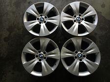 536  Original BMW X5 E70 Alufelgen Felgen 19 Zoll  9J&10Jx19 ET48 & ET53