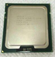 Intel Xeon Processor CPU SR0LH E5-2450L 20MB cache 1.80 GHz 8 Core 8GT/s 70w