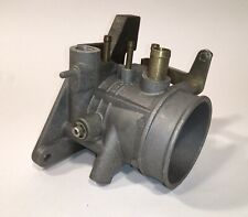 Ford Escort Xr3i Throttle Body - Genuine NOS - Brand New