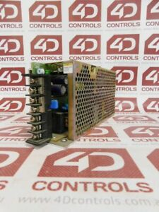 PAA100F-15 | Cosel | Power Supply 15V 7A, Used