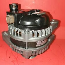 Acura TSX  2.4Liter  2009 to 2014 180 Amp Alternator High Output  Reman