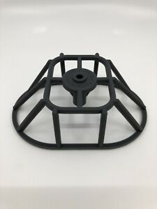 Yamaha Blaster YFS200 Intake Air Filter Cage Holder Basket 88-06 2XJ-14458-00-00