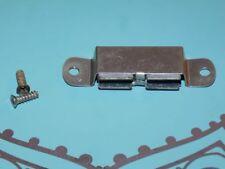American Girl Murphy Bed Door Magnet Parts Pieces
