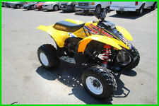 2004 Polaris Trail Blazer 250 ATV 244cc NO RESERVE