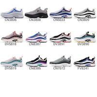 Reebok Daytona DMX MU Mens Womens Retro Running Shoes Chunky Sneakers Pick 1