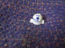 Star Wars Wikkeez  *R2-D2*