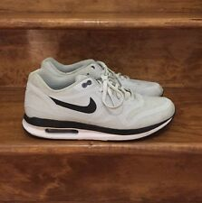 Nike Air Max Lunar 1 - Mens's 9.5 Pure Platinum