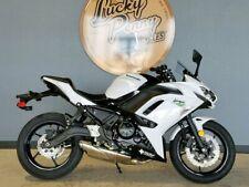 New listing 2020 Kawasaki Ninja