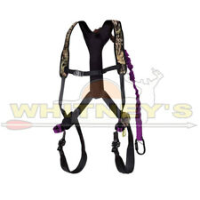 Gorilla Gear G-TAC Air® Safety Harness with FLEX FIT™ (Women's)