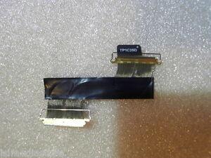 Motorola xoom MZ601 MZ602  Mainboard display Cable Kabel LCD Screen   Harness