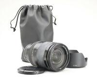 Sony FE 24-240 mm 3.5-6.3 OSS + TOP (227317)