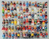 Various Playmobil Figures Multi Listing - Pick your Own - Discounts Available (E