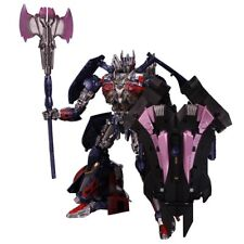 Takara Tomy Transformers MB-20 Nemesis Prime JAPAN OFFICIAL IMPORT FREE SHIPPING