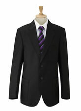 Costumes pour homme taille 44  3b4043275e1