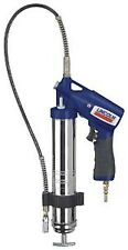 Fully Automatic Air Grease Gun LINCOLN INDUSTRIAL CORP. 1162
