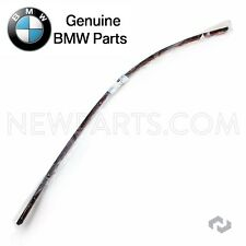 For BMW E90/E91 3-Series Front Upper Windshield Moulding OEM NEW