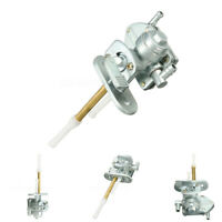pour SUZUKI BANDIT GSF1200 GSF600S Assemblage de robinet d'essence pour robinet