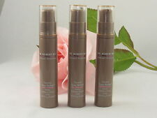 Dr. Robert Rey Sensual Solutions  'Severe Line Refine'  wrinkle smoother $69 NEW