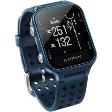 Garmin Approach S20 - Midnight Teal Golf Watch
