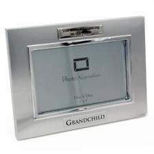 Personalised Grandchild Photo Frame Gift 8577-P