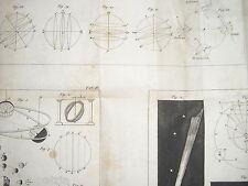 ASTRONOMIA_ASTROFISICA_GEOLOGIA_OTTICA_PIANETI_LUNA_STELLE_SOLE_GRAVITA'_ARAGO