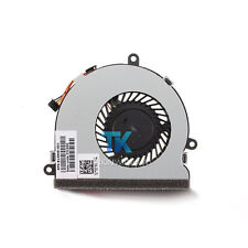 for CPU Cooling Fan 1Genuine New for HP 15-AC 15-A Series 813946-001