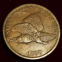 1866 s Liberty Seated Half Dime