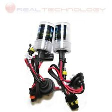 COPPIA LAMPADE XENON H7 5000K XENO RICAMBIO LAMPADE AUTO XENO 5000 KELVIN