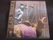 KLAUS SCHULZE, Mariannenplatz: Live in Berlin, DE 1981, CD Mini LP, EOS-492