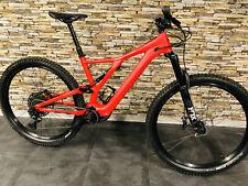 E-Bike MTB Specialized Turbo Levo Sl Comp 2020 Size L Use Test Equal to New