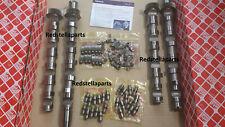 FEBI BILSTEIN Camshaft Kit for AUDI A4 A6 A8 VW PASSAT SKODA SUPERB 29924 29926