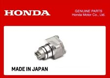 GENUINE HONDA TIMING CHAIN TENSIONER TCT HONDA S2000 AP1 AP2 F20C F22C