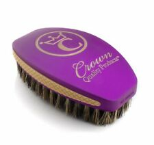 Crown Quality Products 360 Sport Caesar 2.0 Wave Brush Medium/Soft (#24)
