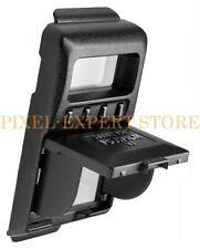 COVER LCD  DISPLAY POP UP PER FUJI FUJIFILM FINEPIX S3