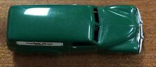 micro models plastic FJ Holden (circa 1953-57) Corlett bros
