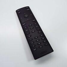 GENUINE Vizio XRT134-E1 Remote Control (LOOK DESCRIPTION) H1317
