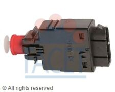 Brake Light Switch-Base Facet 7.1081