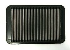 K&N Filters Luftfilter 33-2672