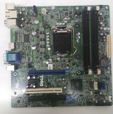 Dell Optiplex 790 Motherboard J3C2F LGA 1155 DDR3 microATX Tested