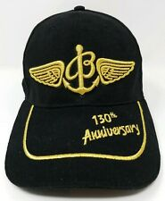 Breitling Since 1884  130th Anniversary (2014) Black Cap to stand the testoftime