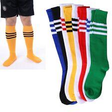 Männer Damen Mode Football Baseball Basketball Sport Gestreifte Socken Strumpf