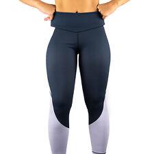Leggins mallas Fitness yoga crossfit gym lycra elastano sport running 49158fe39f43