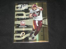 CHRIS COOLEY SKINS GENUINE PACK PULLED AUTHENTIC FOOTBALL INSERT CARD RARE /99