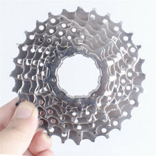 ZTTO Road Bike Bicycle 9S Freewheel Cassette 11-28T for Shimano 3500 3300 R3000
