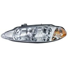 1998 - 2001 DODGE INTREPID HEADLIGHT HEADLAMP LIGHT LAMP DRIVER SIDE LEFT