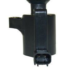 Ignition Coil 50053 Original Engine Management