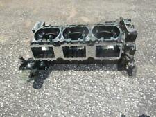 YAMAHA GP XL 1200R CRANK CASES XR 1800 WAVERUNNER JET BOAT 66V-15100-00-8P