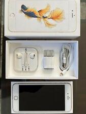 New listing Apple iPhone 6s Plus 128Gb Gold Verizon