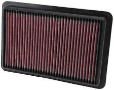 K&N Hi-Flow Performance Air Filter 33-2480