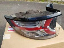 LR135596 Discovery Sport HSE Left Rear Body Lamp